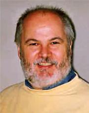 Hans-Christian Sieber
